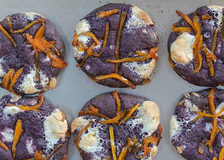ube-cookies