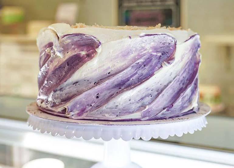 ube-swirl-cake