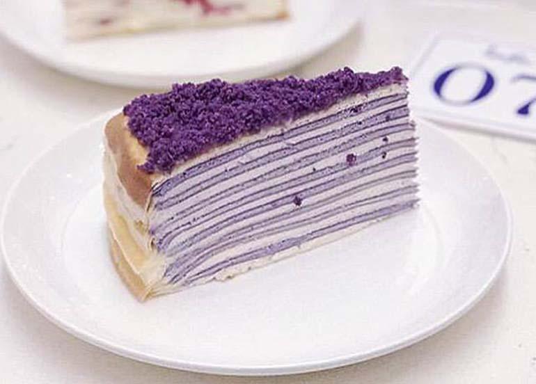 ube-crepe-cake