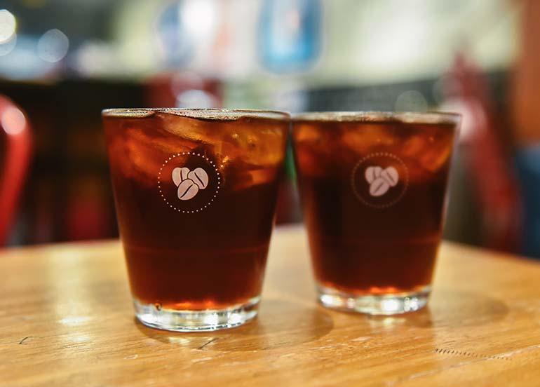 cold-brew-black
