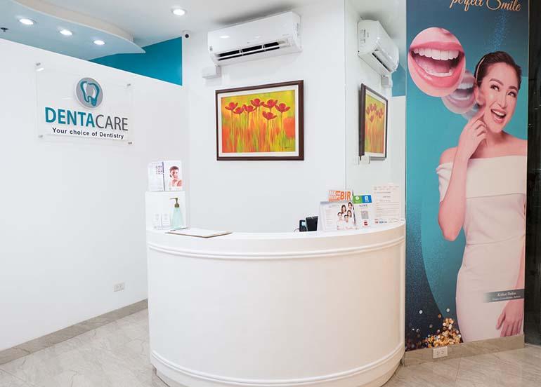 dental-clinic-reception-area