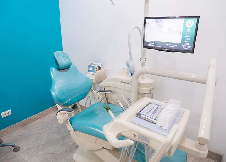 dental-treatment-room