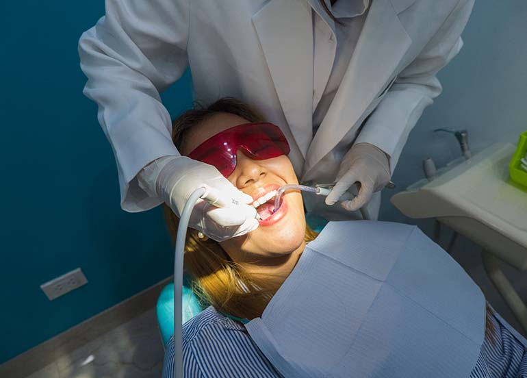 tooth-filling-treatment