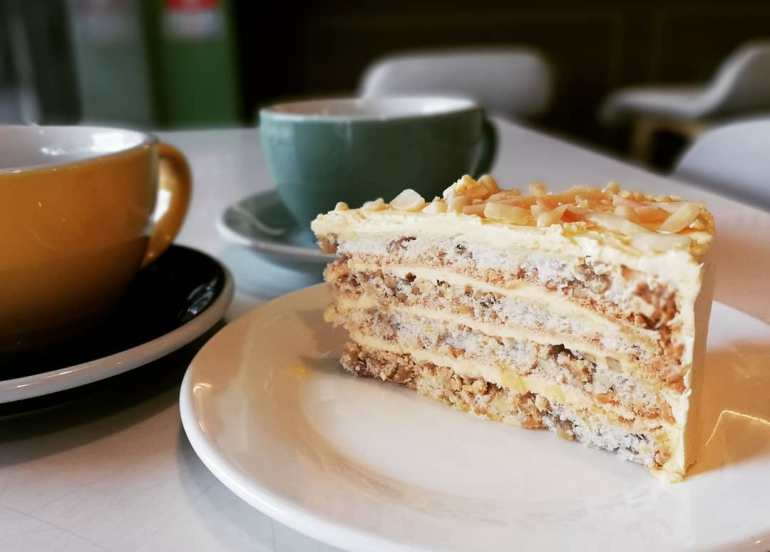 20 of the Best Cakes in (and beyond) Metro Manila perfect for