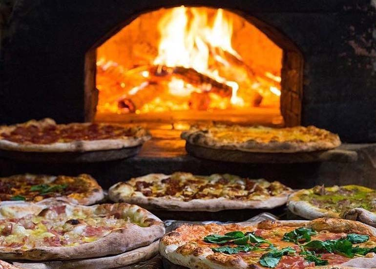 wood-fire-brick-oven-pizza