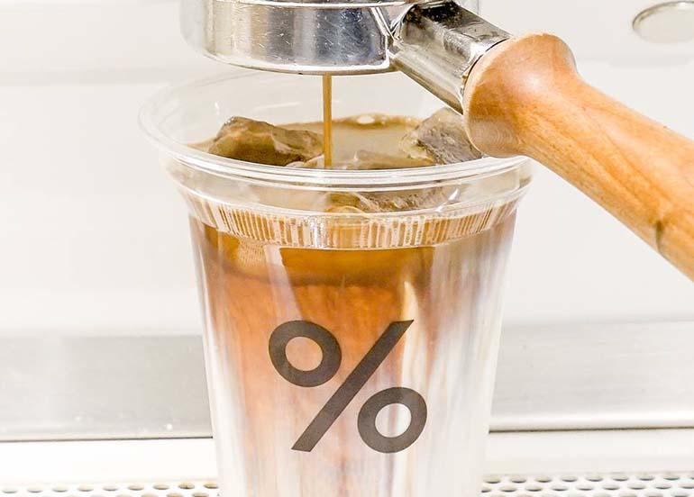 spanish-latte