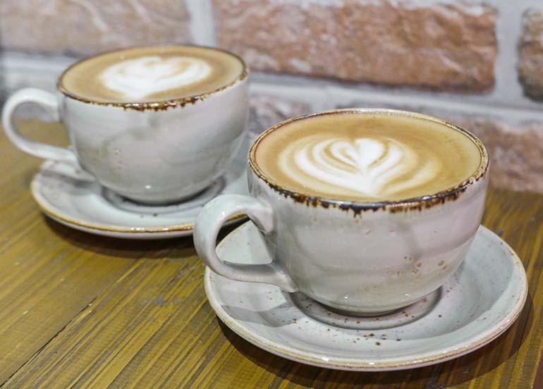 hot-latte