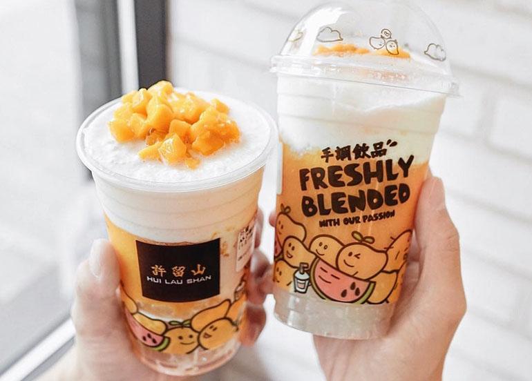 mango-dessert-drinks