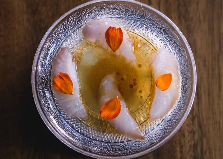 12/10 japanese restaurant makati