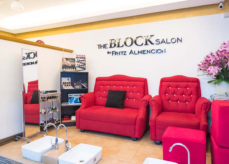 salon-lounge