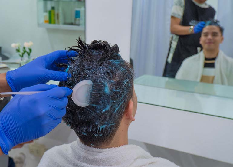 hair-treatment-for-men