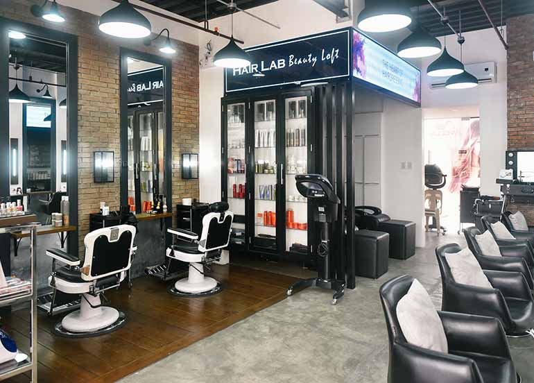 beauty-salon-loft