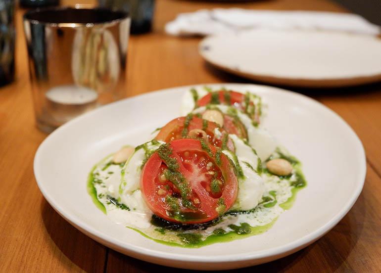 Tomatoes Vitamin C Rich Food