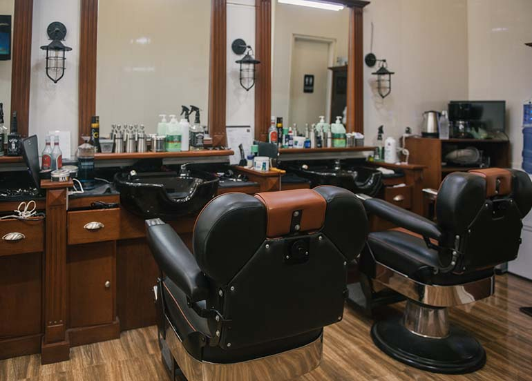 barbershop-swivel-chairs