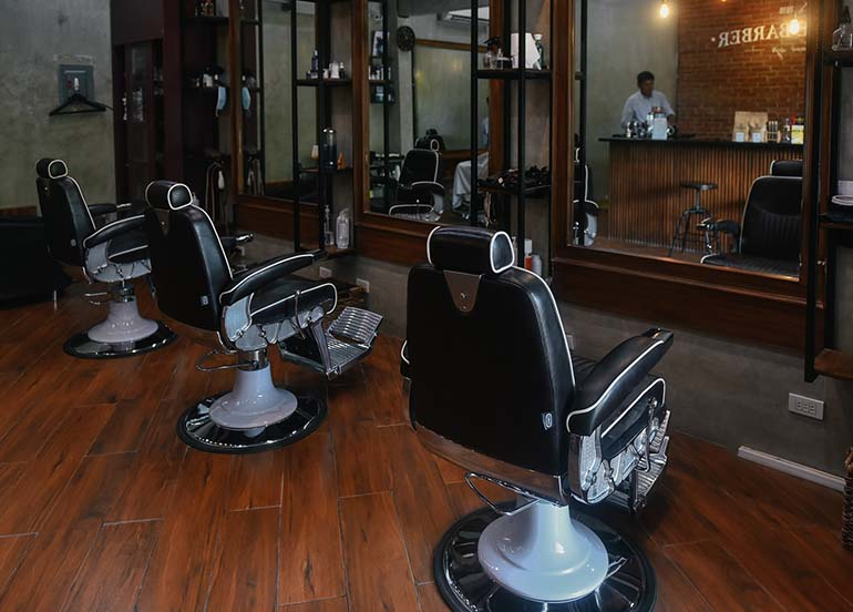barber-swivel-seats