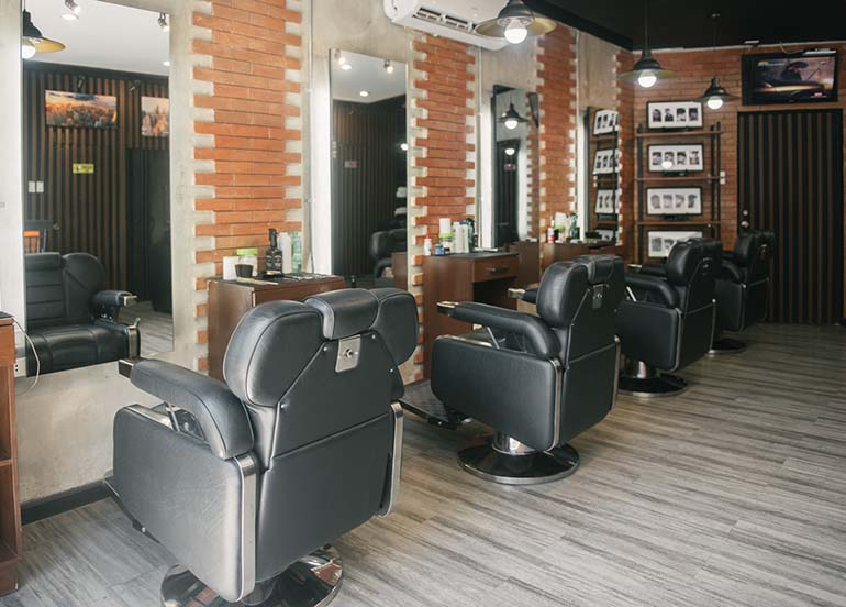 barbershop-leather-seats