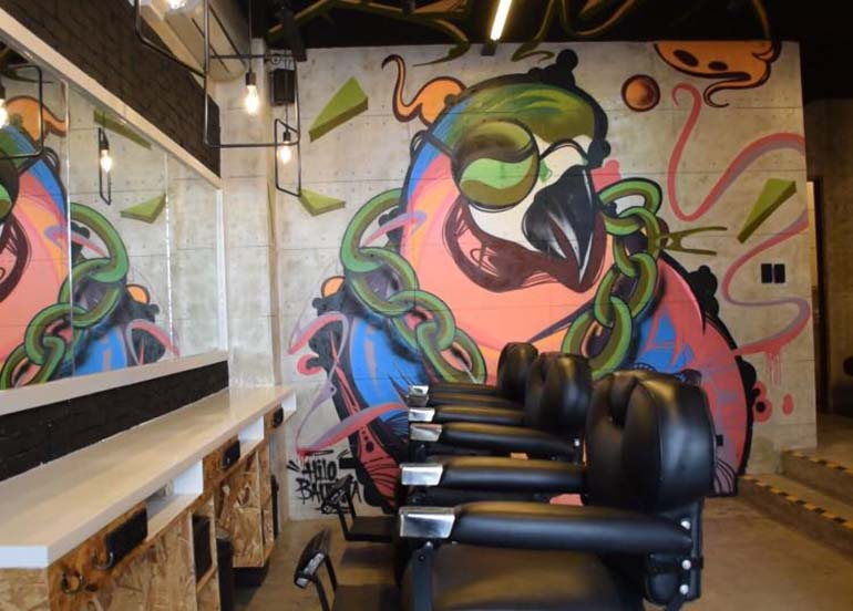 wall-art-and-barber-chairs