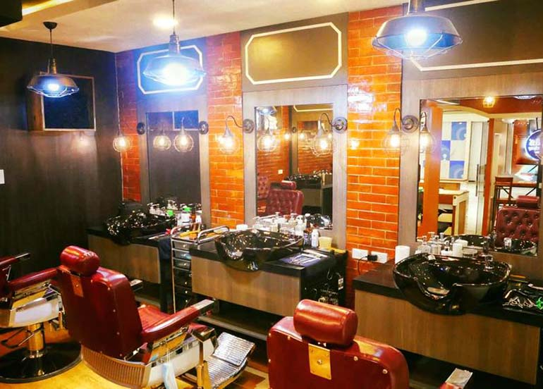 barbershop-haberdashery
