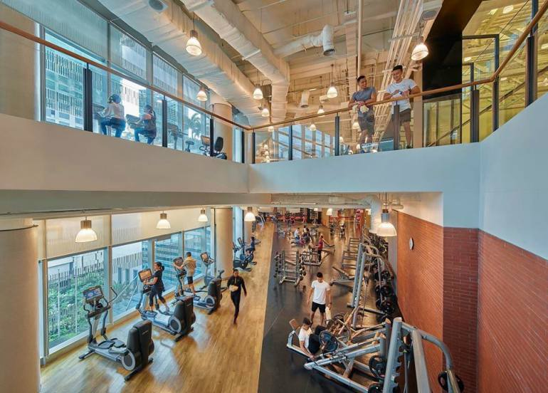 kerry-sports-fitness-gym