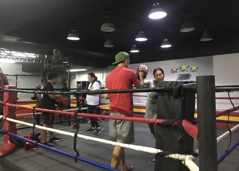 empire-boxing-ring