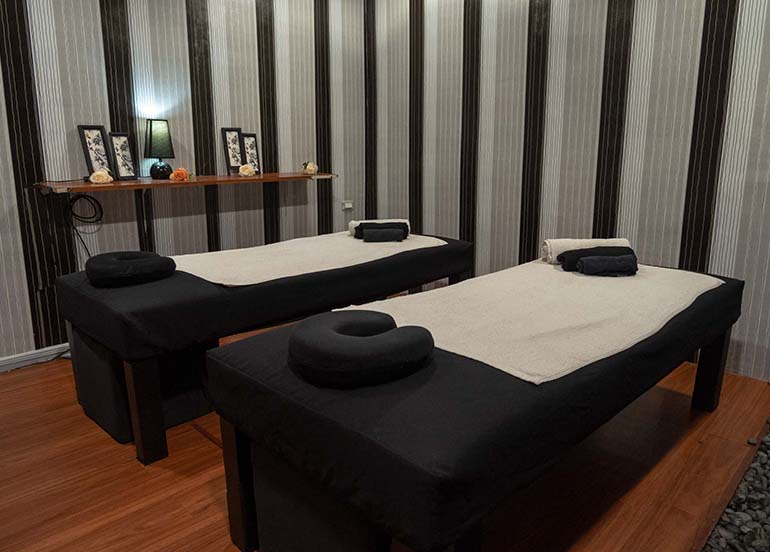 two-massage-beds