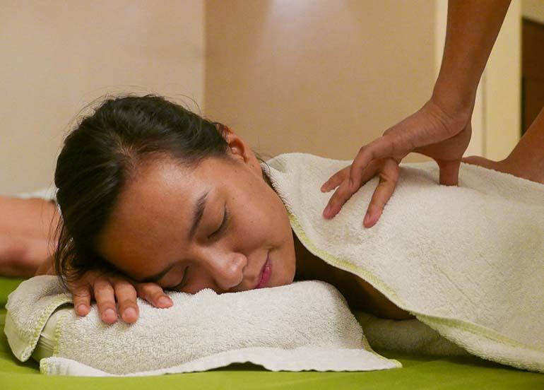 shiatsu-massage