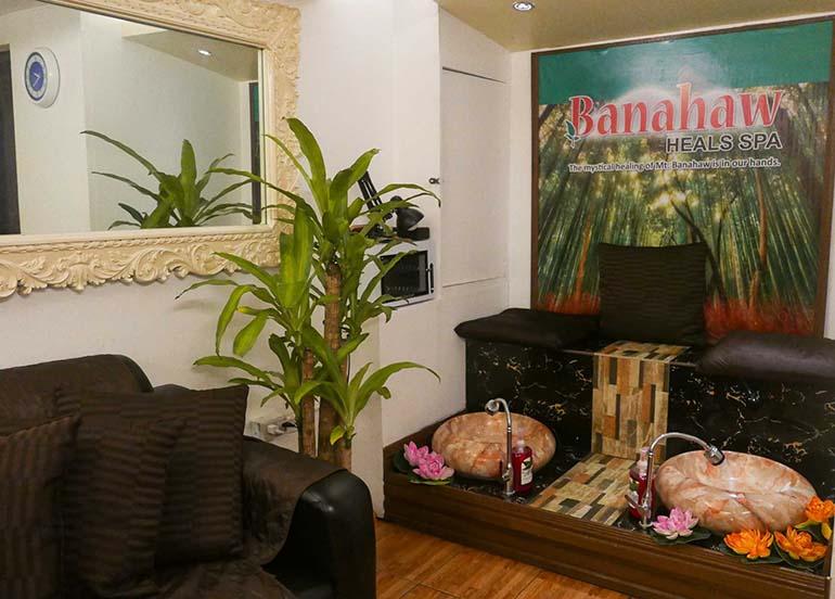 spa-lounge