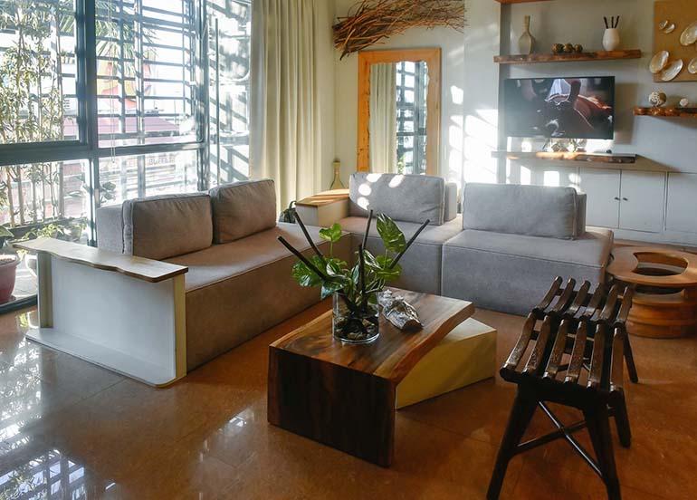 spa-lounge-area