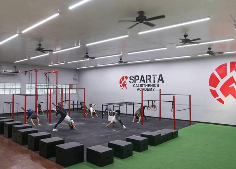 sparta-fitness-class
