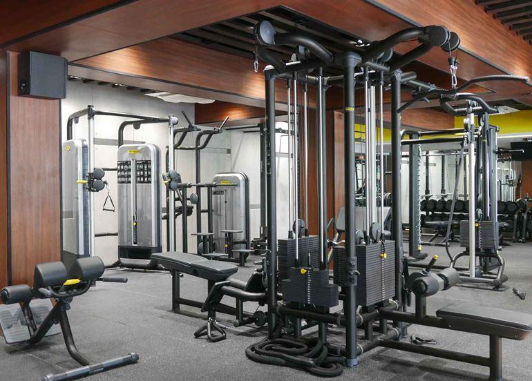 hype-24-7-gym-equipment