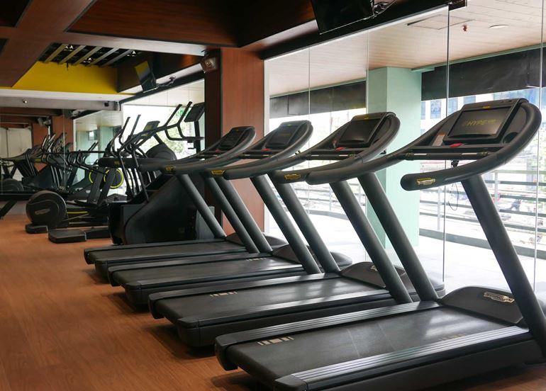 hype-24-7-treadmills