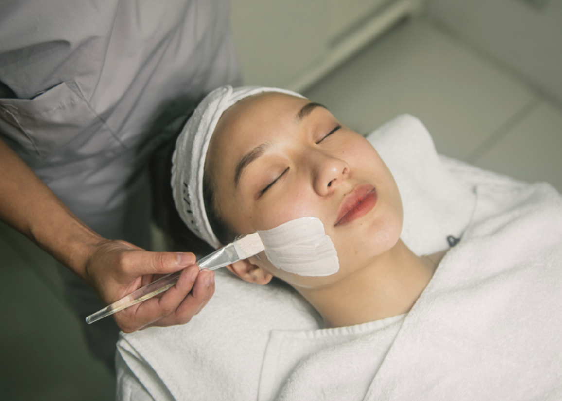 The Ultimate Guide to Facial Spas Around Metro Manila