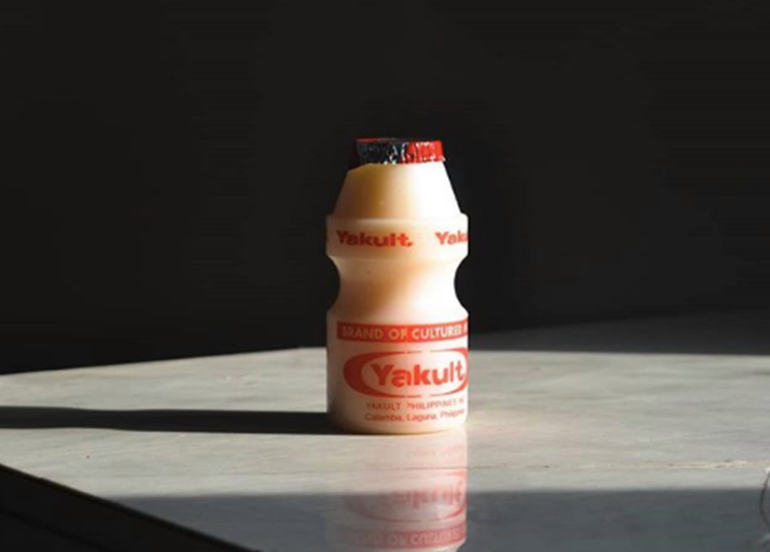 3 Drinks that Go Great with Yakult! | Booky