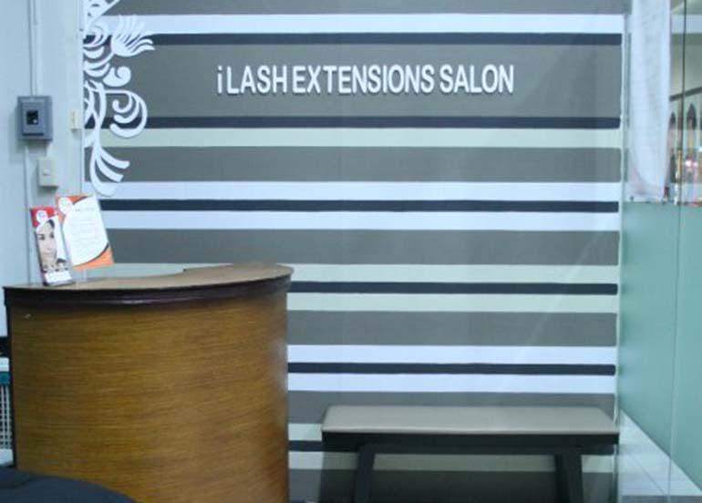 eyelash-salon
