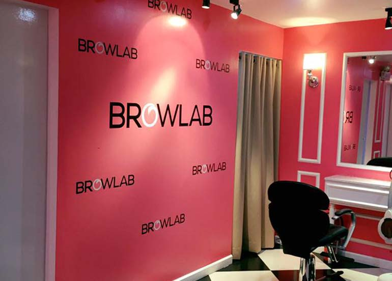 brow-salon