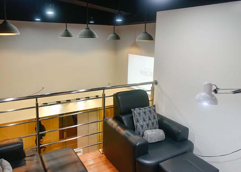loft-nail-salon
