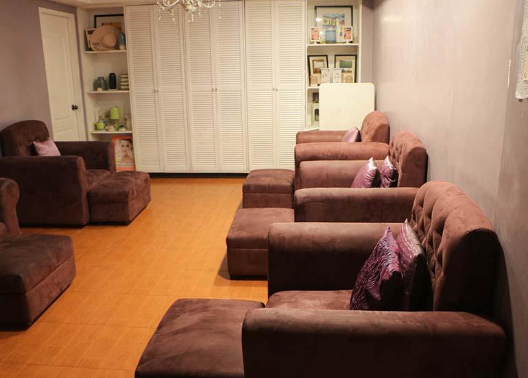 nail-lounge