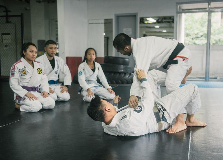 brazilian-jiu-jitsu-class