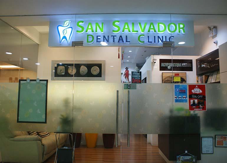 dental-clinic-manila