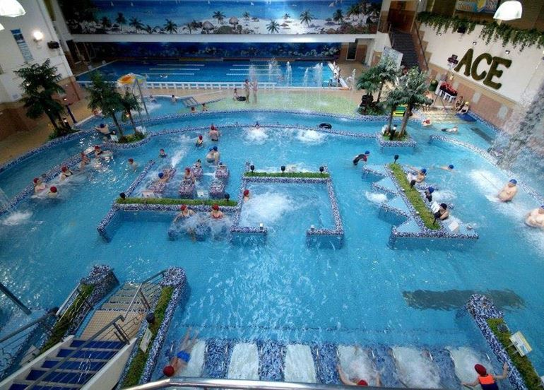 ace-water-spa-main-pool-area