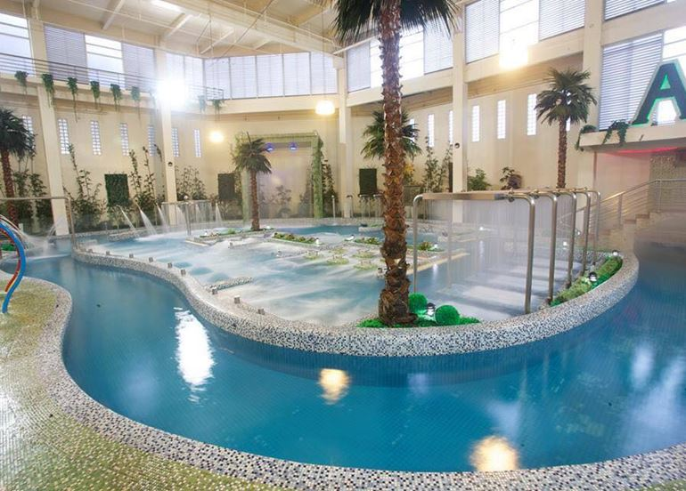 ace-water-spa-lazy-river