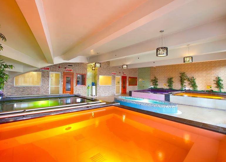 ace-water-spa-herbal-pools