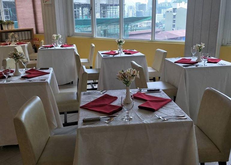 ace-hotel-restaurant