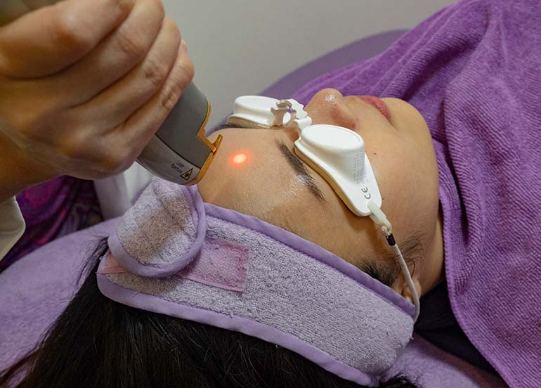 laser-genesis-treatment