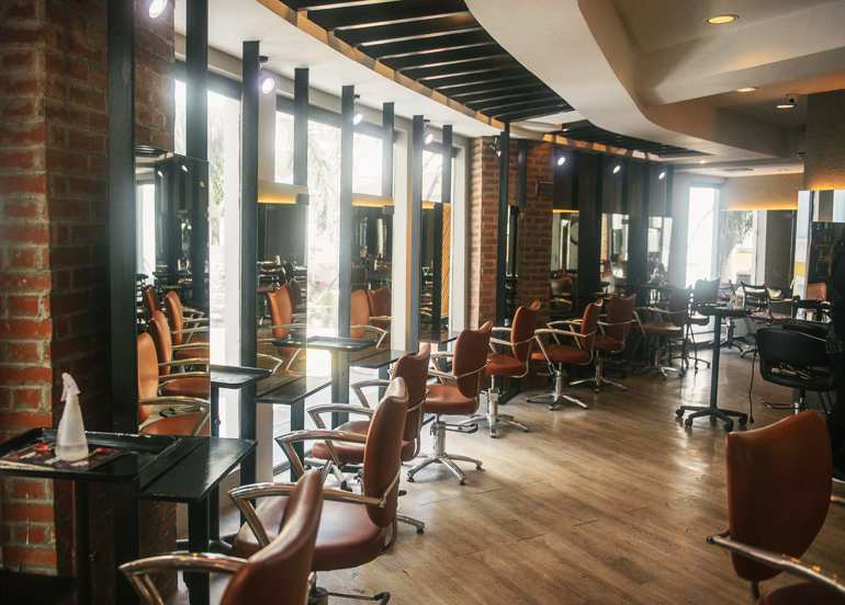 10 of the Most Loved Affordable Hair Salons in Metro Manila