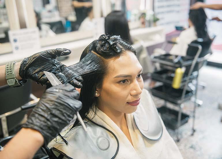 silk-hair-treatment