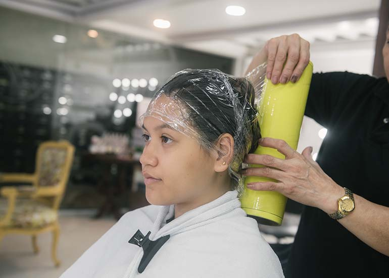hair-spa-with-hair-colour