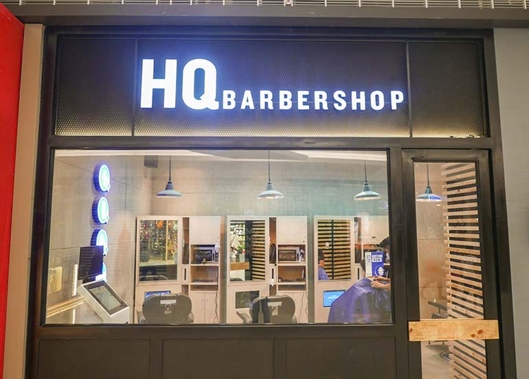 barbershop-front-sign