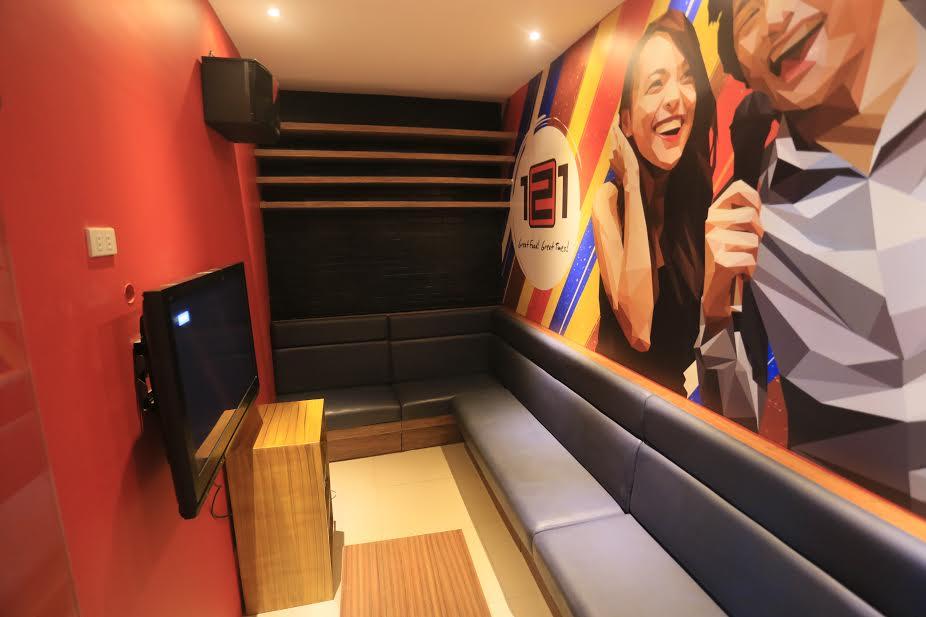 13 Karaoke Bars in Metro Manila To Sing Your Heart Out