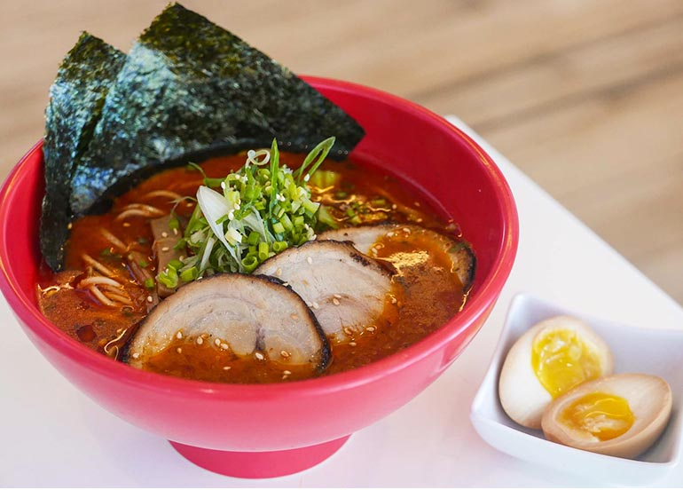 spicy-ramen-bowl